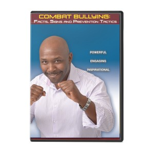 dvd-combat-bullying