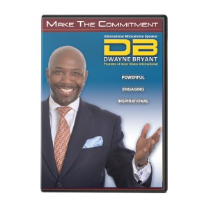 dvd-make-the-commitment