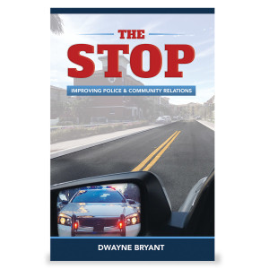 book-the-stop