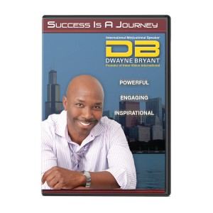 dvd-success-is-a-journey